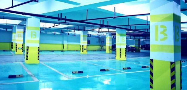 Firmado el Convenio  del Sector de Garajes, Estaciones de lavado, Engrase y Aparcamientos de Cantabria