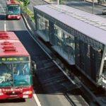 Tímido e insuficiente avance en las mesas de negociación de los Convenios de mercancías y de viajeros de Albacete