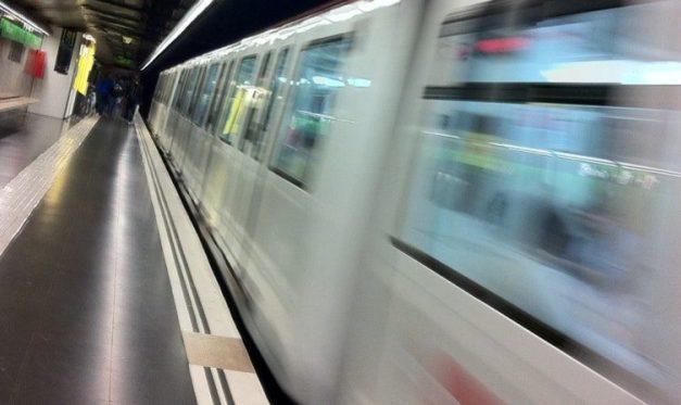 Sindicatos y Dirección de TMB se reúnen de nuevo hoy por la tarde para intentar desatascar la negociación del convenio colectivo de metro