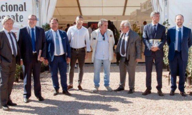 UGT traslada a Pere Navarro (DGT) las necesidades del sector del transporte por carretera