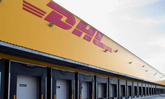 CCOO y UGT interpondrán una demanda en la inspección de trabajo contra DHL