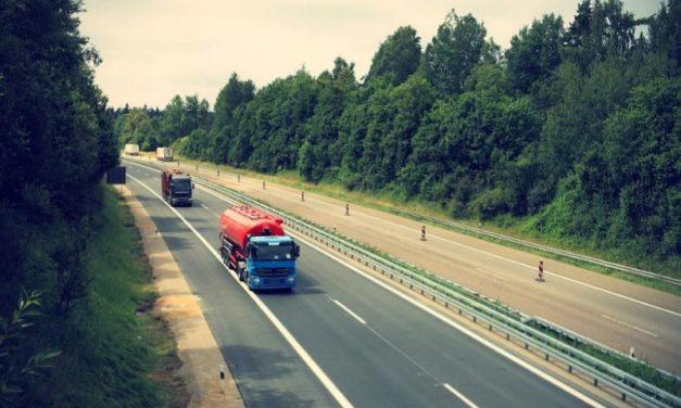 Novedades en el desarrollo del proyecto sobre trastornos musculo esqueléticos en conductores de transporte de mercancías por carretera