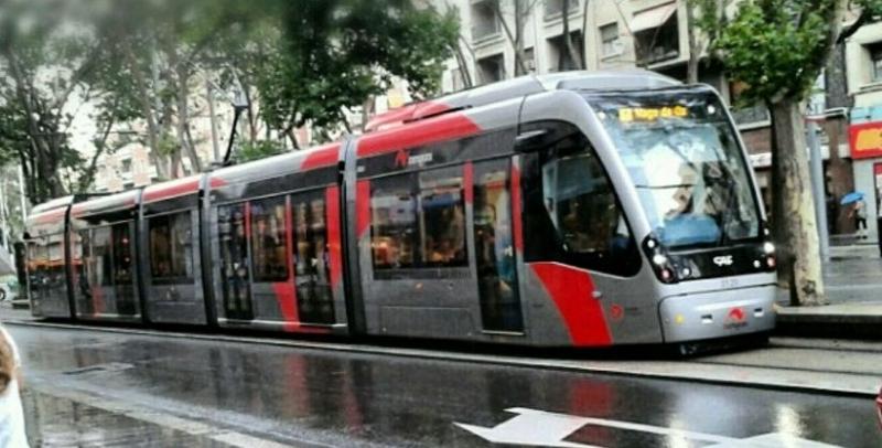 La Sección sindical de UGT en Tranvías Urbanos exige al Comité que cuente con todos los trabajadores de la empresa