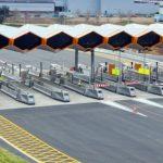 UGT desconvoca la huelga en autopistas de Abertis tras alcanzar un acuerdo