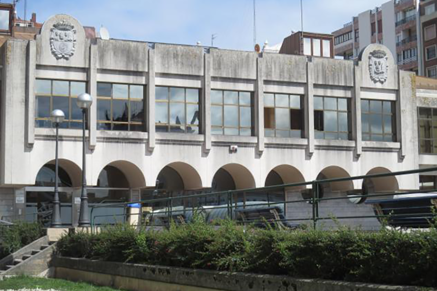 La Patronal de Transporte de Viajeros por carretera de Cantabria nos aboca a la Huelga General en el Sector