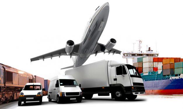 UGT, CCOO y el Ministerio de Transportes, Movilidad y Agenda Urbana crearán una comisión de trabajo para la desescalada en el sector transportes