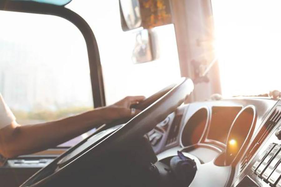UGT y CCOO acusan a la patronal del Transporte de Viajeros de Cuenca de imposibilitar el acuerdo